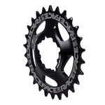 Race Face Race Face 32t Narrow Wide 3-bolt direct mount Chainring