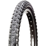 ULTRACYCLE CS Tire, 12-1/2 x 2-1/4, Classic Tread