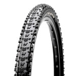 "Maxxis Maxxis Aspen Tire, 29 x 2.4"" EXO/TR/WT Blk"