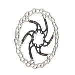 Galfer Galfer Wave Disc Brake Rotor, 180mm- 2mm