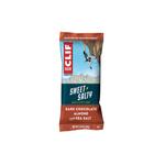 Clif Clif Bar - Dark Chocolate Almond w/Sea Salt