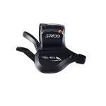 S-Ride S-Ride SL-M300 Trigger Shifter, 7speed - Right