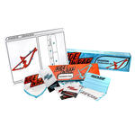 Ridewrap Ridewrap Essential Protection Kit, Clear Gloss