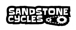Sandstone Cycles Bike Shop and Online Store