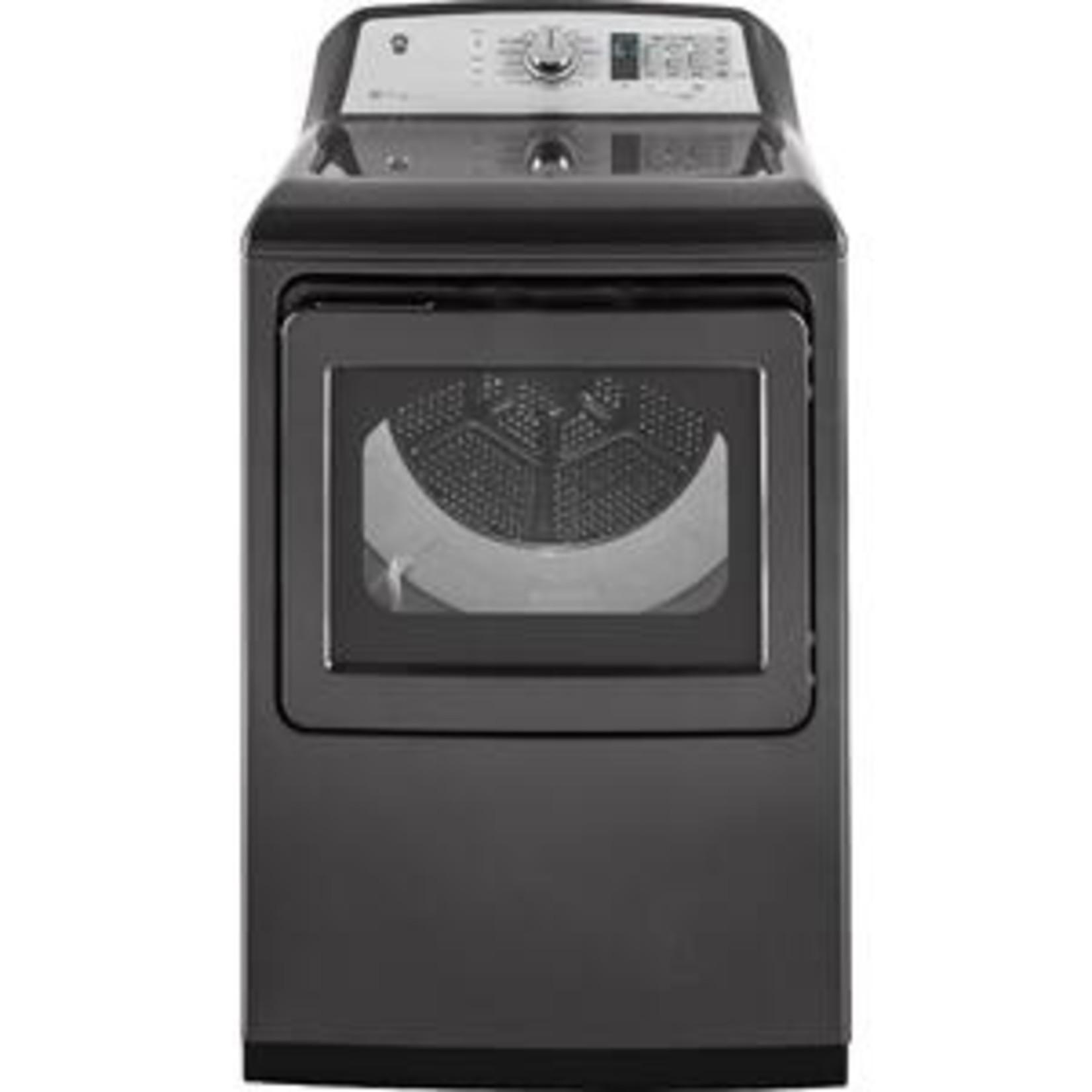Crosley CROSLEY  Professional Dryer