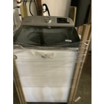 Maytag SMART CAPABLE TOP LOAD WASHER WITH EXTRA POWER BUTTON 4.7 CU.FT.
