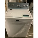 Maytag LARGE CAPACITY TOP LOAD WASHER WIHT THE DEEP FILL OPTION 3.8 CU.FT.