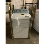 Whirlpool 3.5 CU.FT. TOP LOAD WASHER WITH DEEP WATER WASH