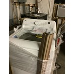 LG 4.3 CU.FT. ULTRA LARGE CAPACITY TOP LOAD WASHER WITH 4WAY AGITATOR AND TURBODRUM TECHNOLOGY