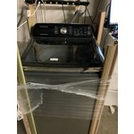 Samsung 4.4 CU.FT. TOP LOAD WASHER WITH ACTIVEWAVE AGITATOR AND ACTIVE WATERJET