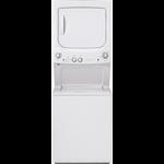 Crosley Crosley Stackable Washer/Dryer