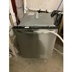 FRIGIDAIRE 24 INCH BUILT IN DISHWASHER