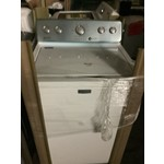Maytag TOP LOAD WASHER WITH THE DEEP WATER WASH OPTION AND POWERWASH CYCLE 4.2 CU.FT.