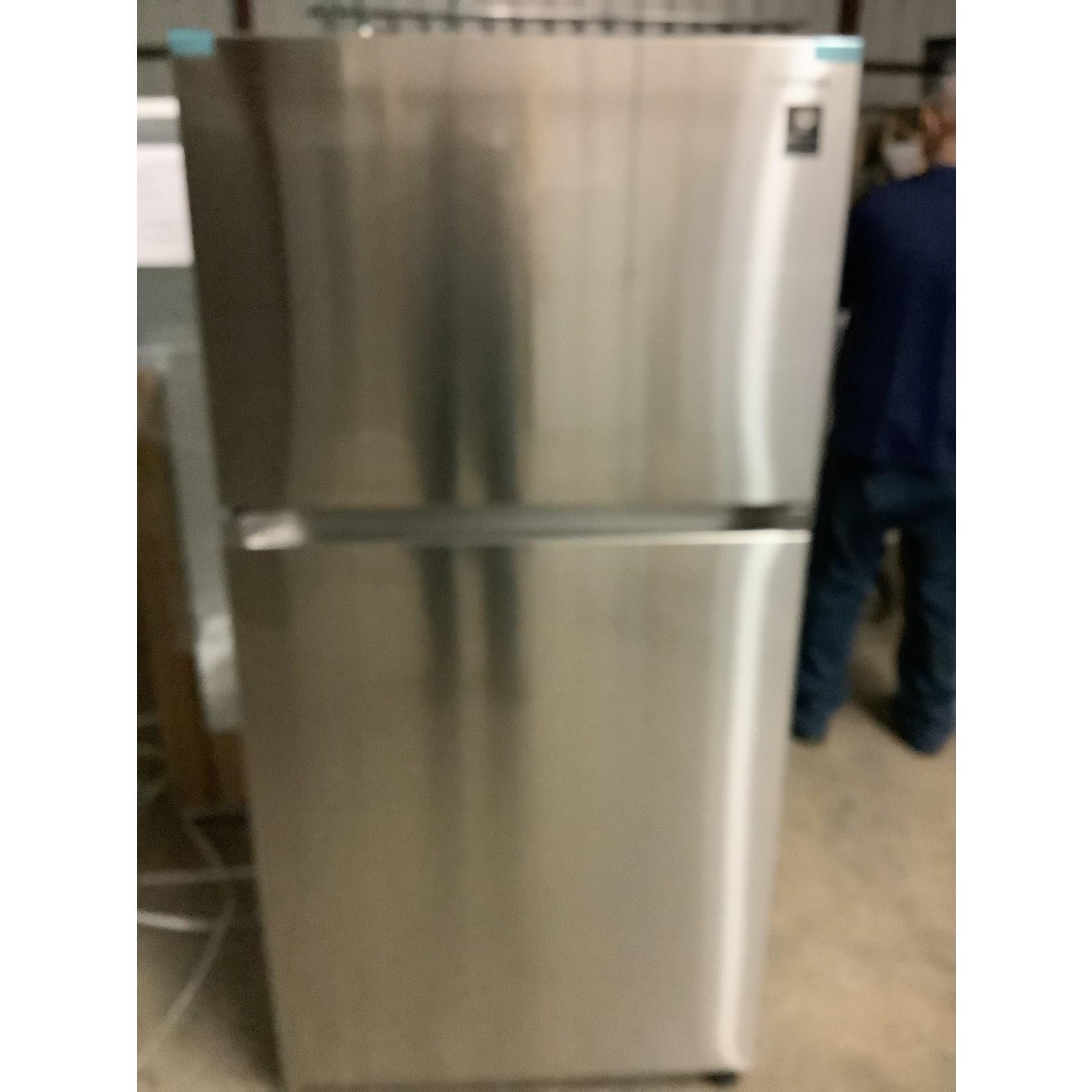 Samsung Samsung refrigerator
