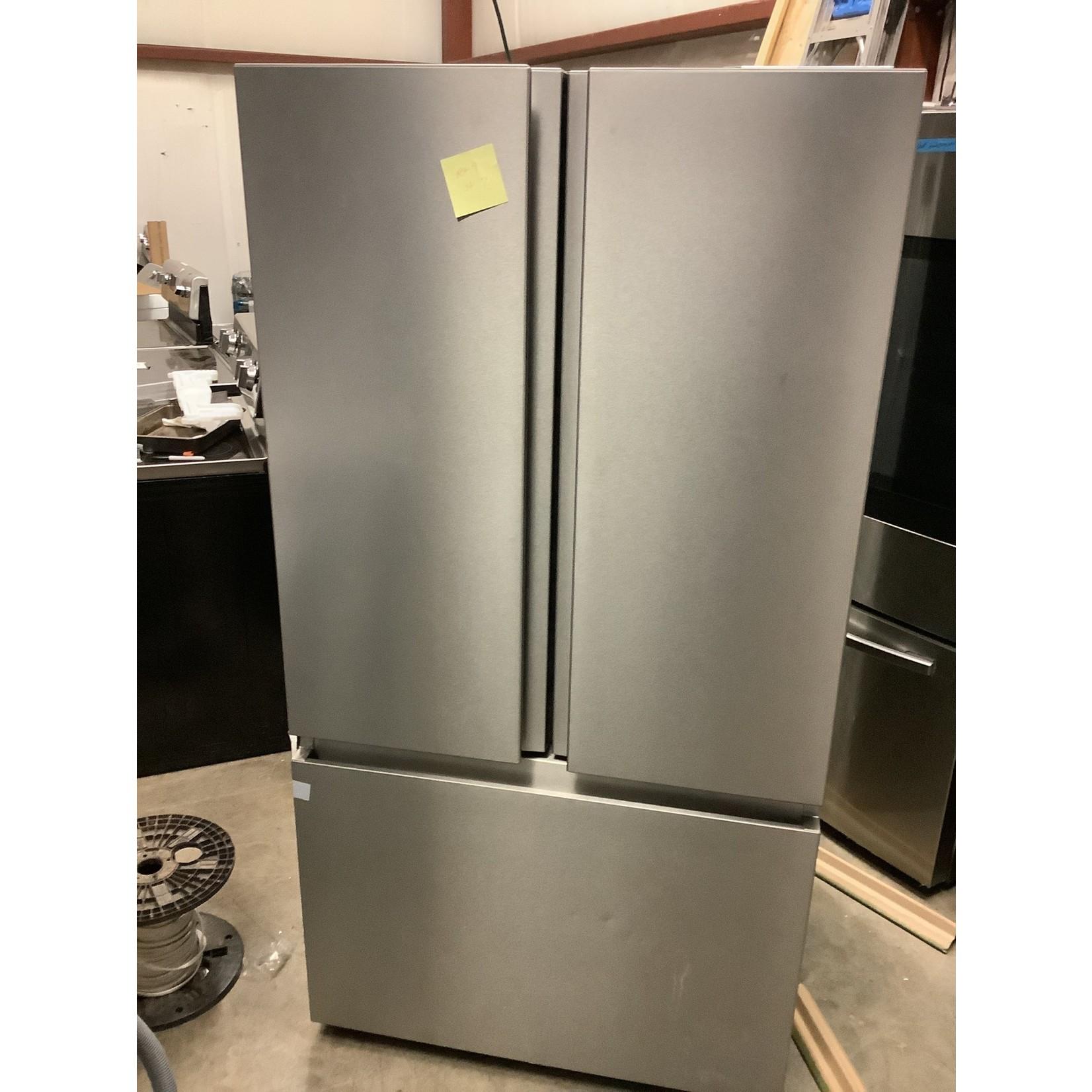 HISENSE Hisense refrigerator