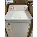 Crosley Crosley Conservator Dryer