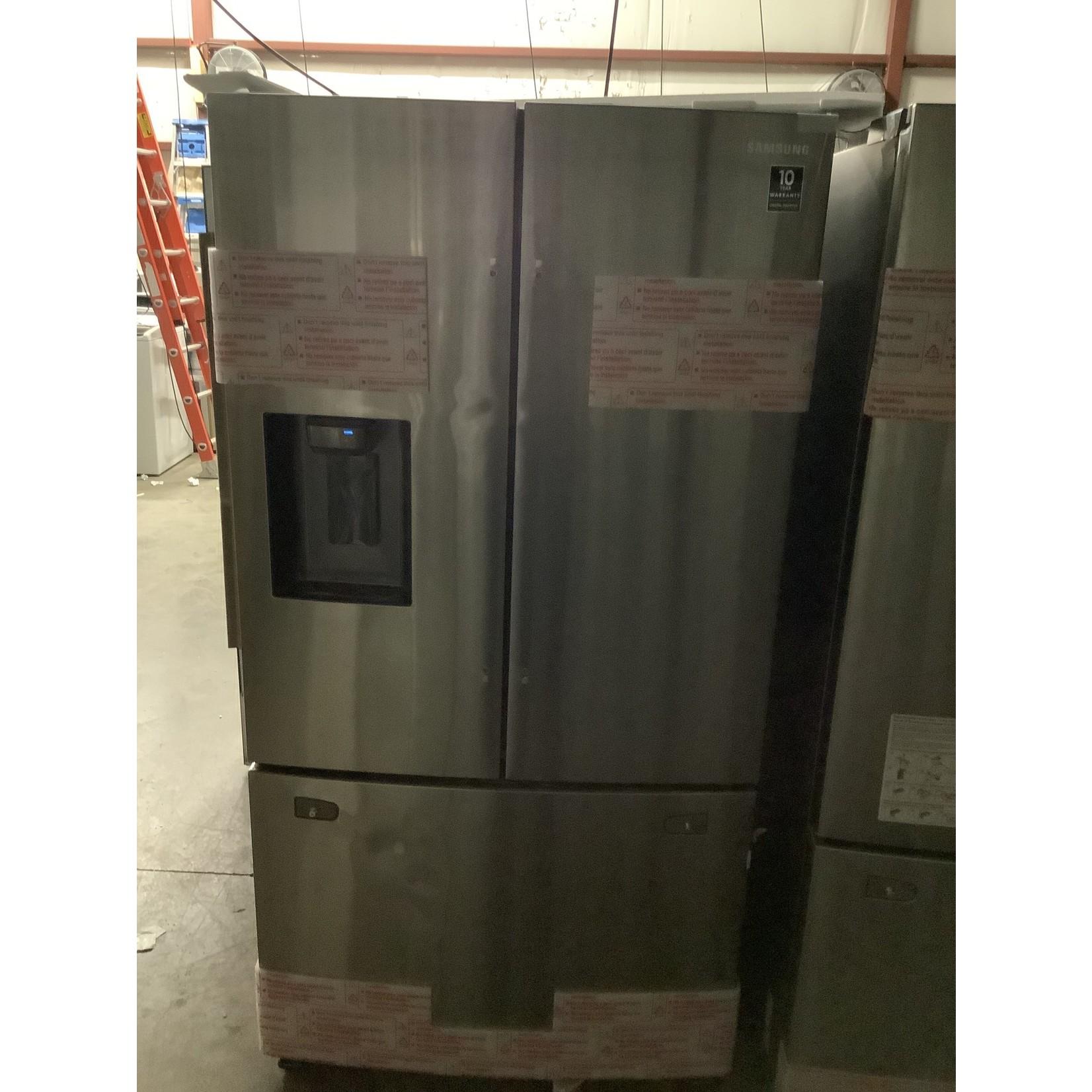 Samsung Samsung 3door refrigerator