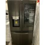 LG Lg refrigerator