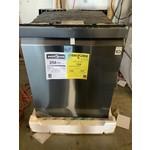 LG Lg dishwasher