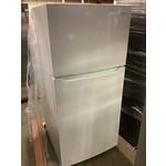 FRIGIDAIRE Frigidaire refrigerator