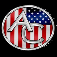 Appliance Center Online Store