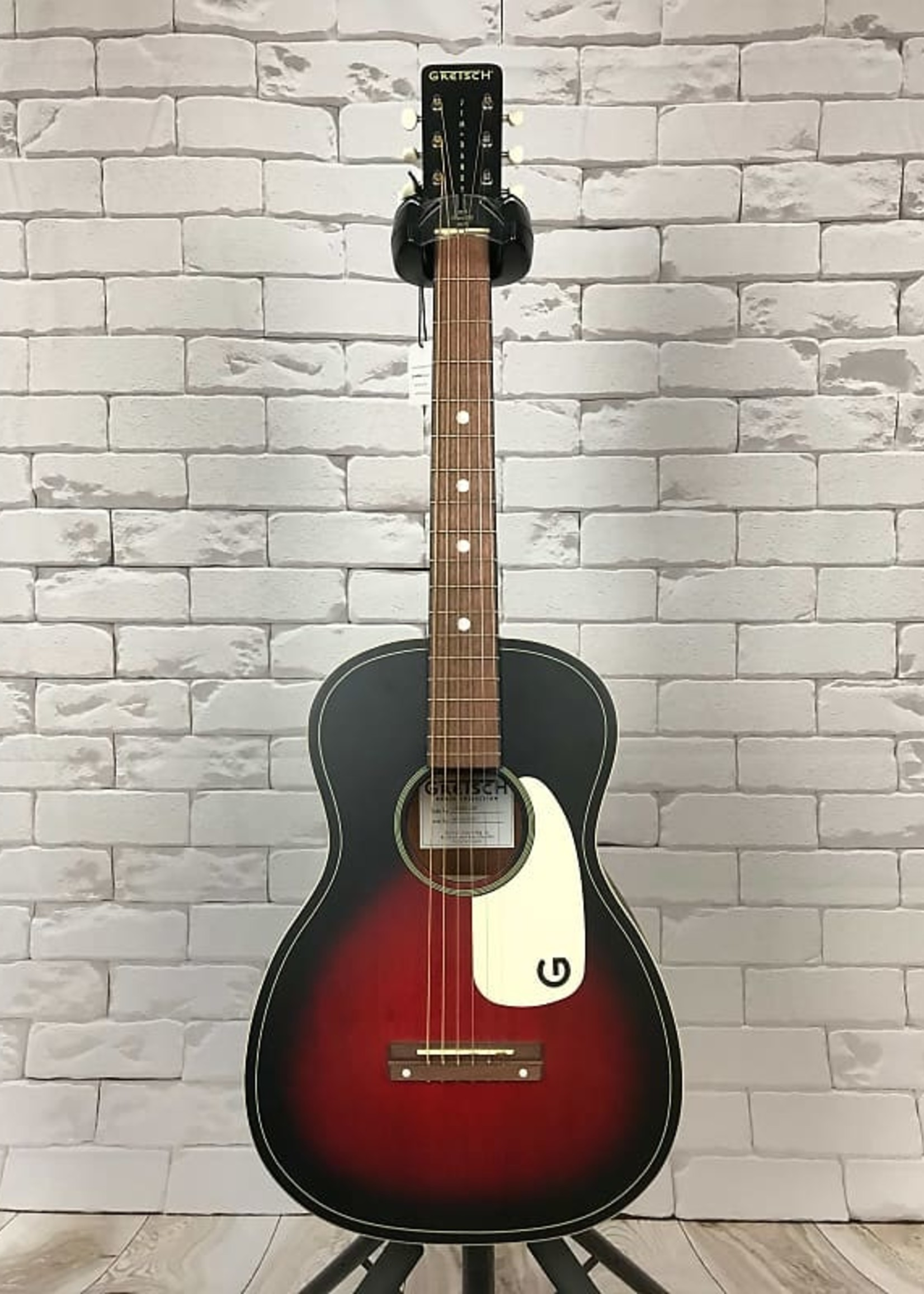 Gretsch Gretsch G9500 Jim Dandy