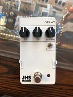 JHS 3 series Delay