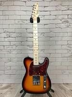 Nashville Gutiar Works Nashville Guitar Works NGW125SB T Style M