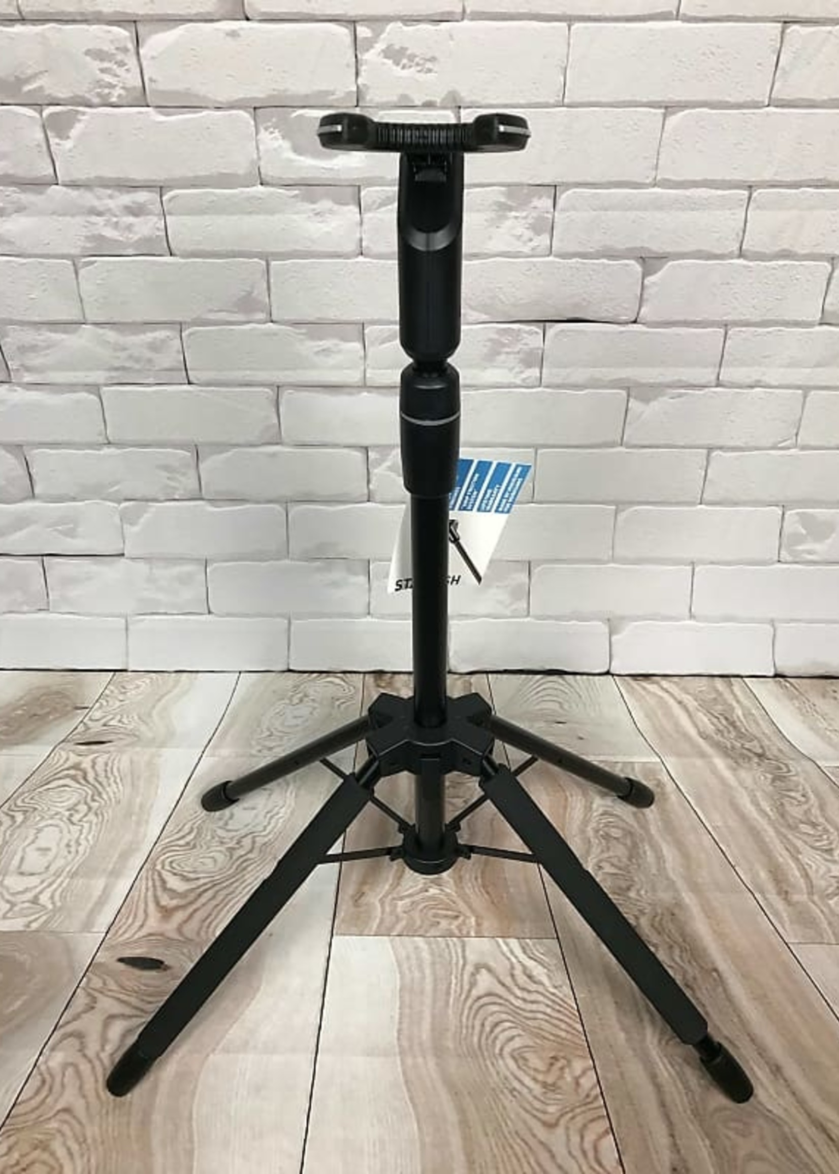 D&A STANDS D&A Starfish Plus Guitar Stand