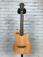 Godin MultiUke w/case used (con)