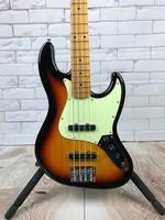 Tagima TW-73 SB LF/TT Elec Bass