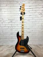 Tagima TJB-4 Bass