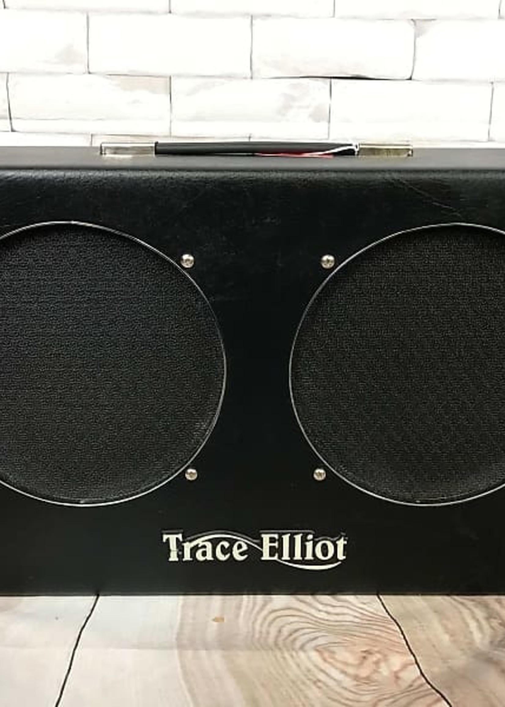 Trace Elliot Velocette (con)
