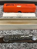 Gibson ABR-1 50-60s