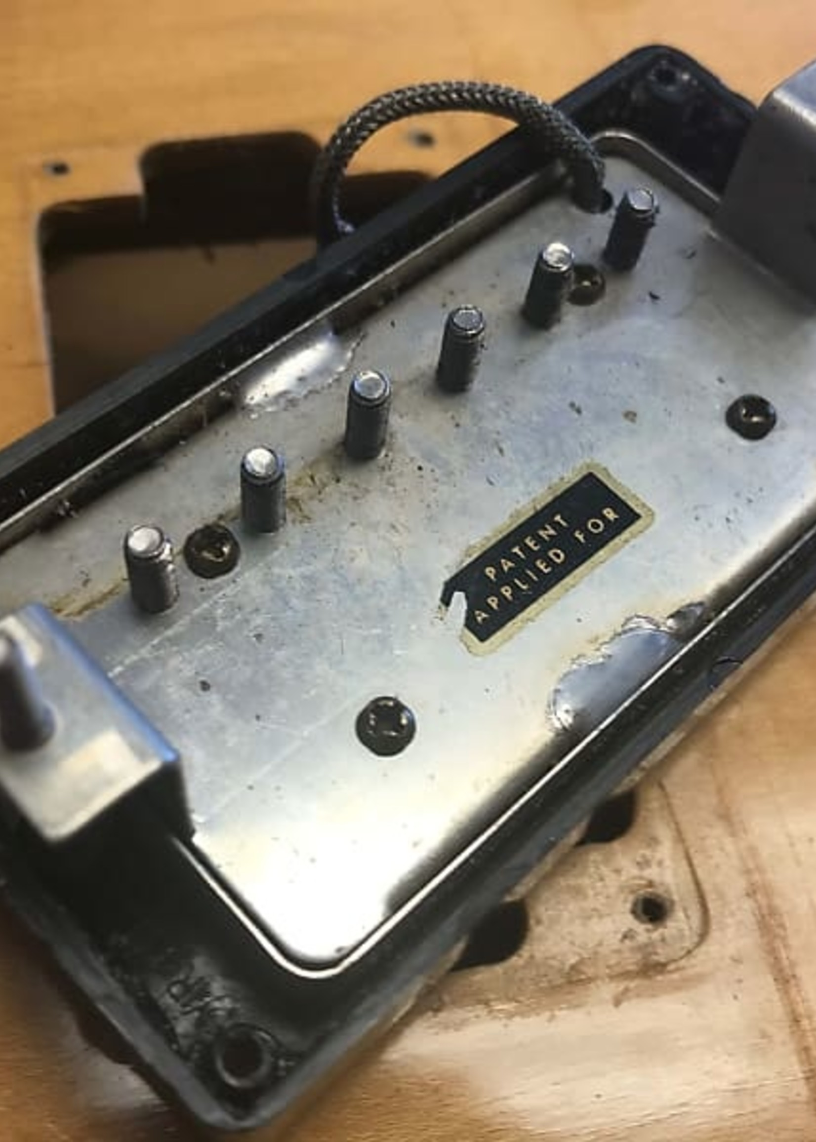 Gibson  ES175DN 1961