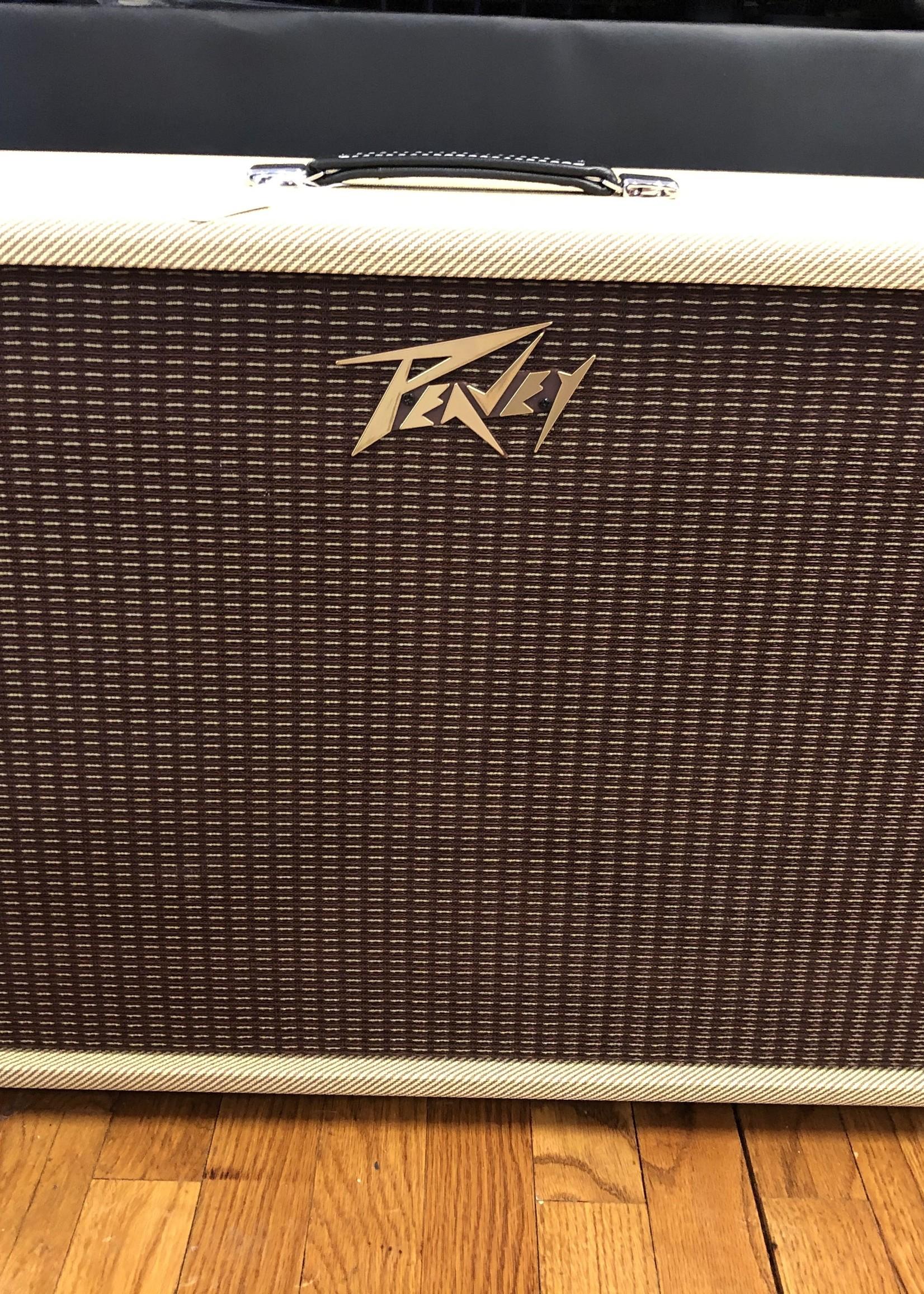Peavey Peavey  212-C Guitar Cab