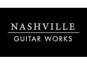 Nashville Gutiar Works