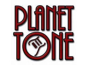 Planet Tone