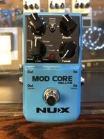Nux NUX Mod Core DLX