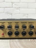 Eden WTX-260 (used)