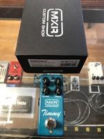 Jim Dunlop MXR CPS027 Mini Timmy