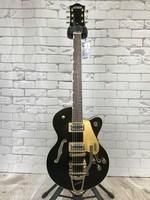Gretsch Gretsch G5655TG Black Gold