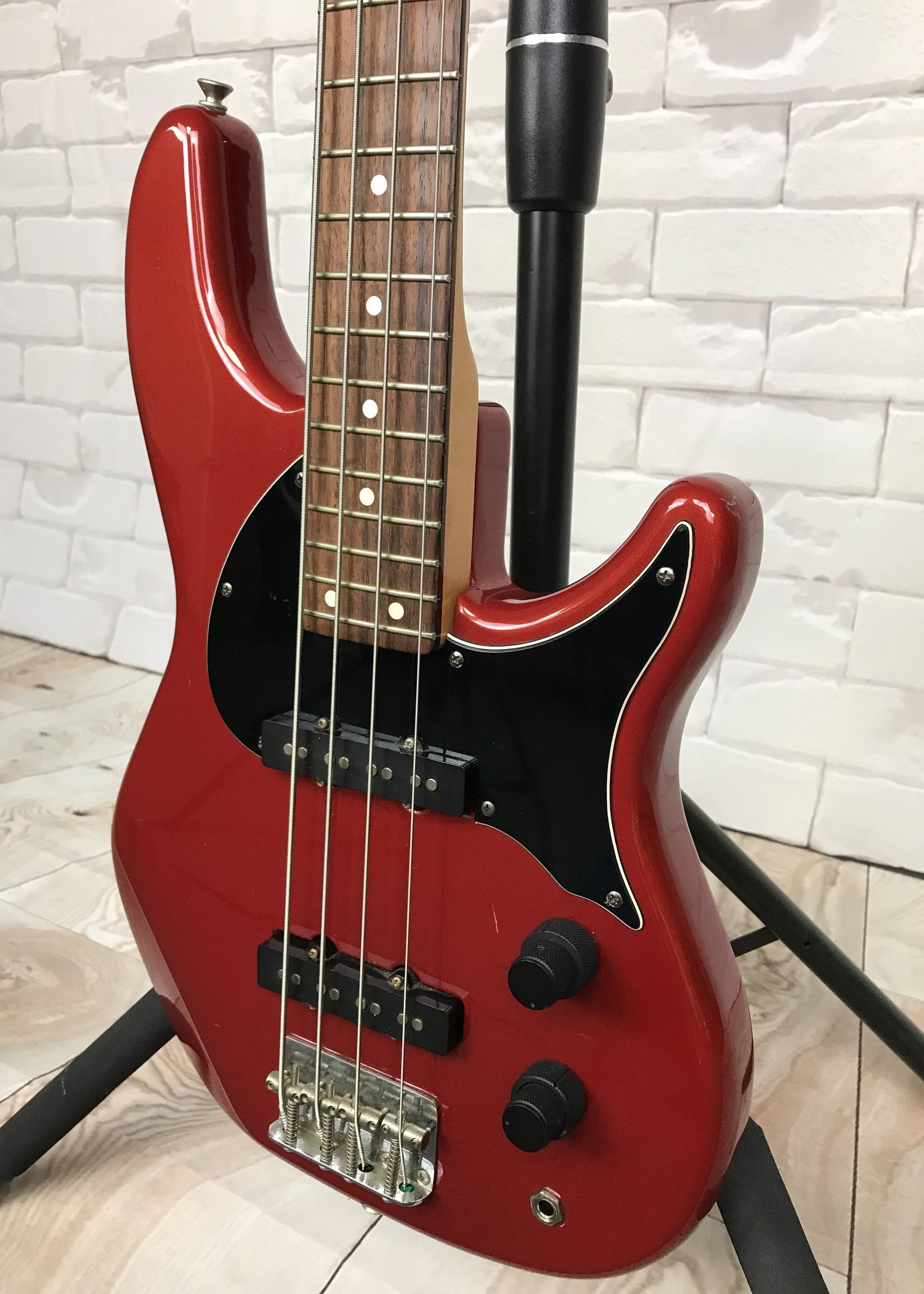 Fender Urge Bass (used)