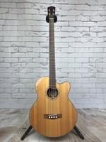 Fender GB-41SCE
