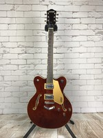 Gretsch G5622 Electromatic® Center Block Double-Cut with V-Stoptail