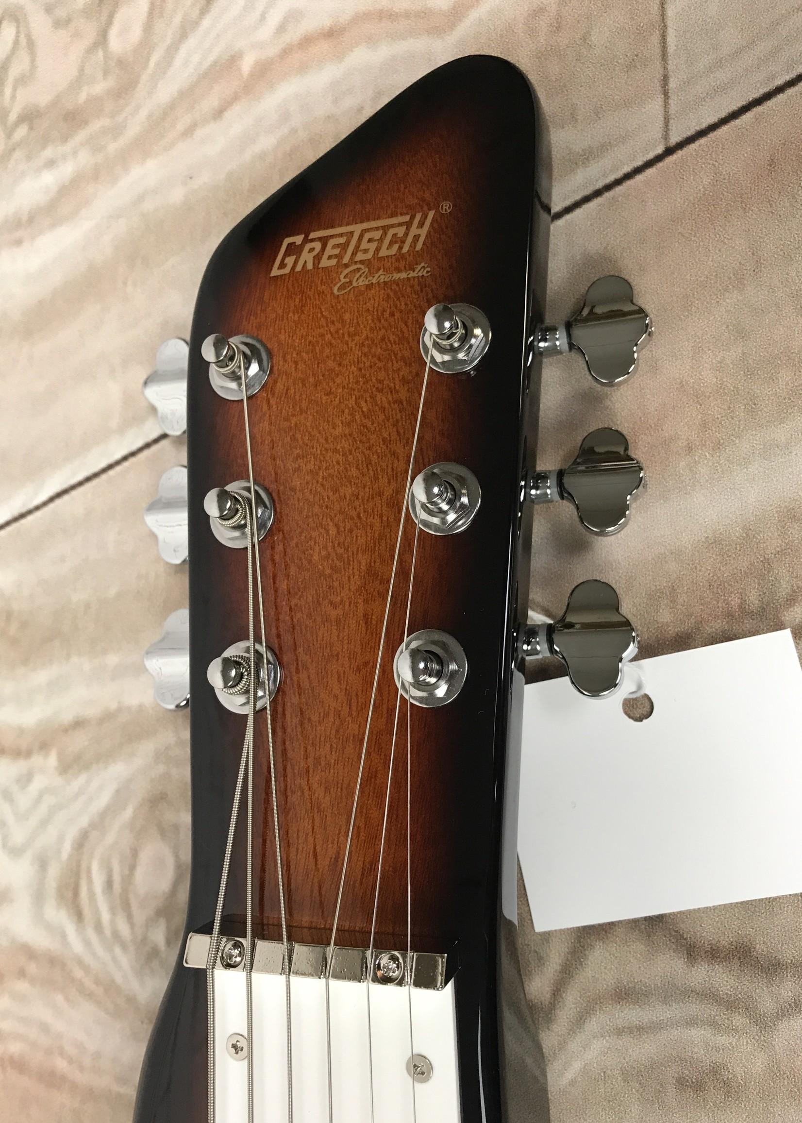 Gretsch G5700 Lap Steel