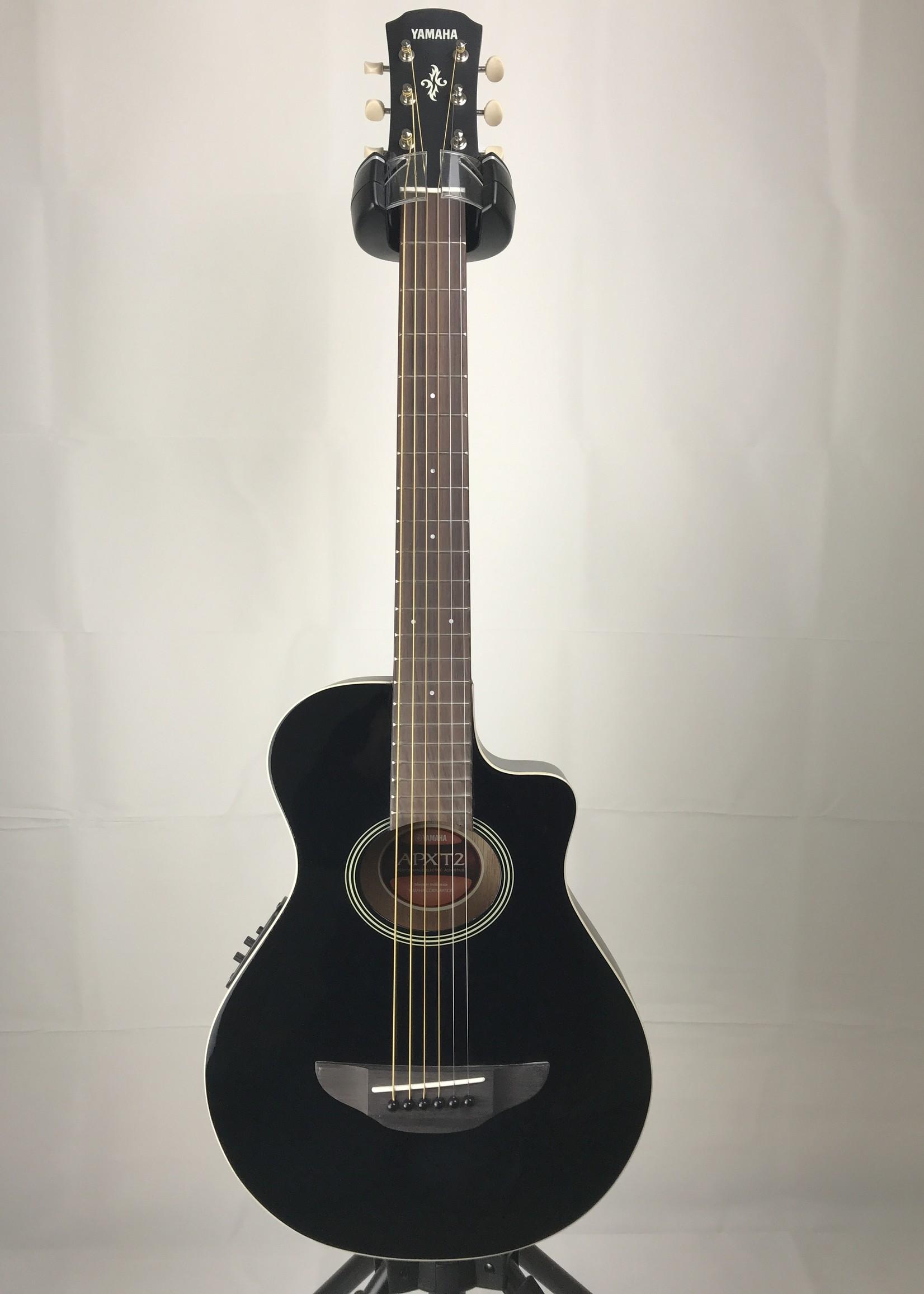 Yamaha APXT2 BL
