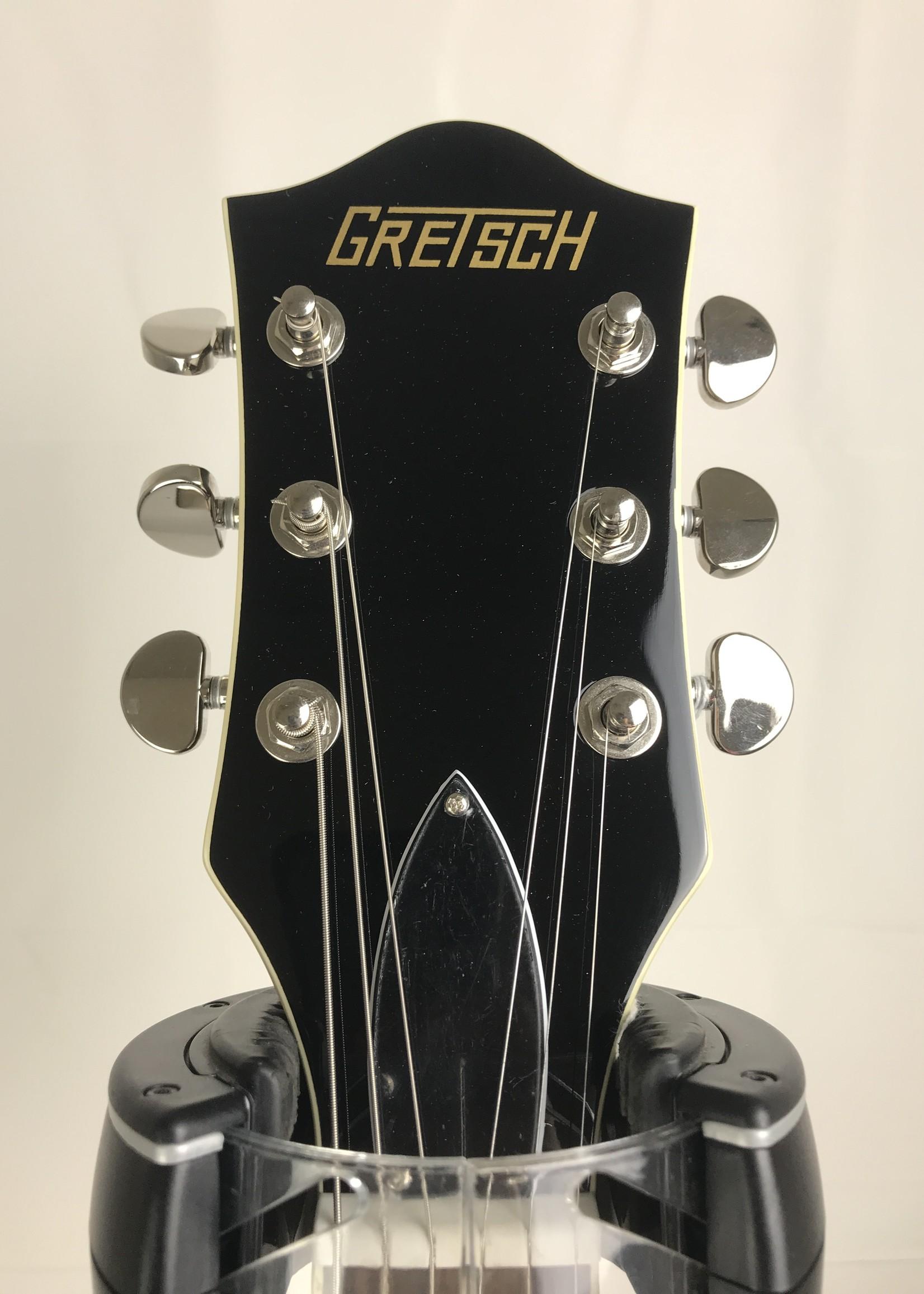 Gretsch Gretsch G2655 P90