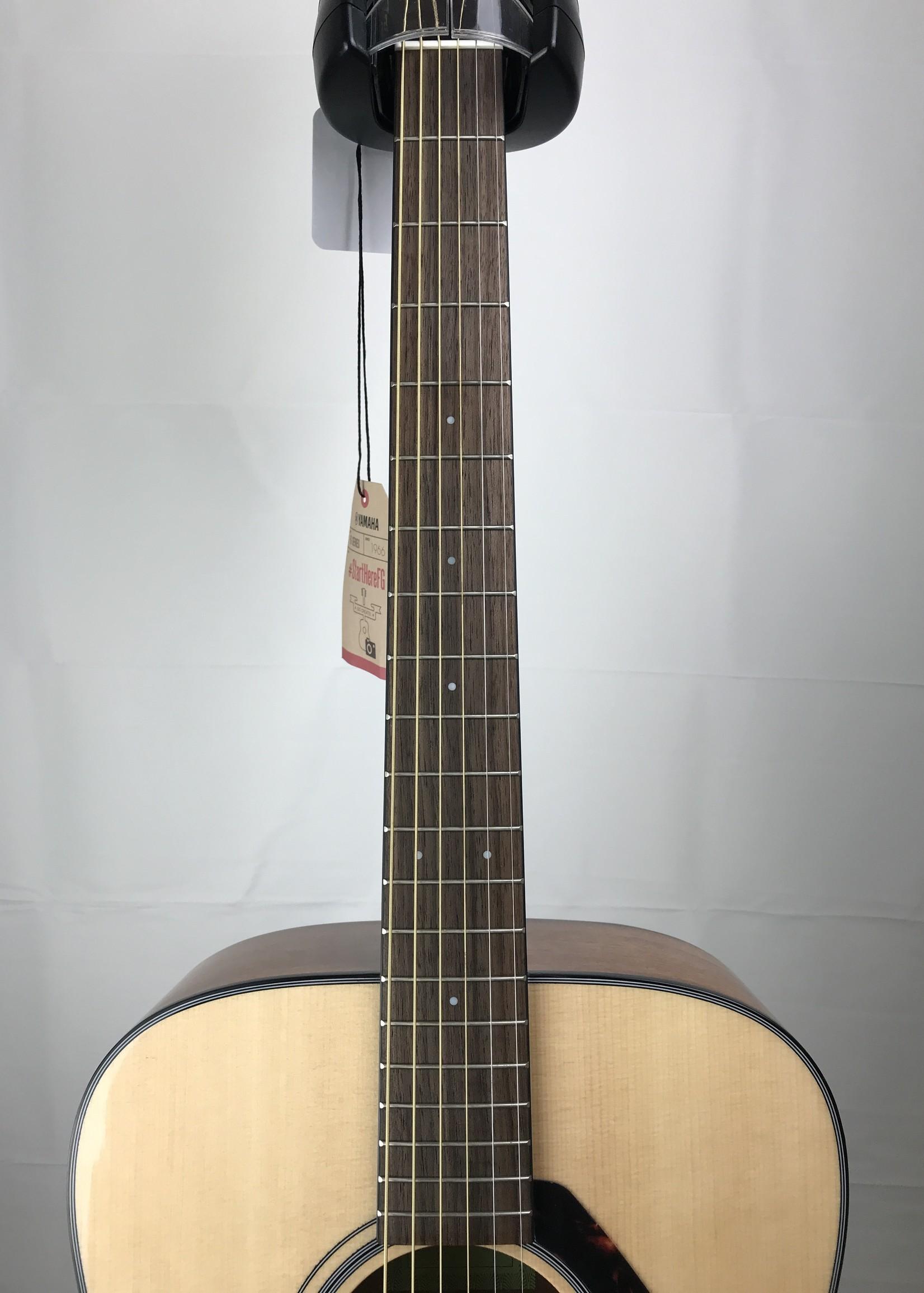 YAMAHA Yamaha FG800