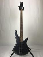Ibanez SR400 bass (used)
